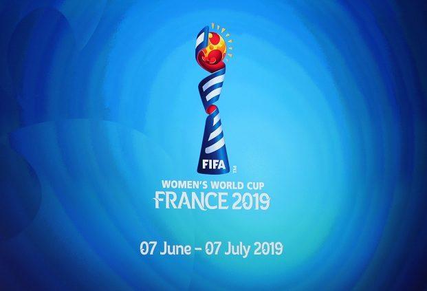 World Cup 2019 – Paris, Rennes, Nice et Lyon au coeur de la compétition et des bleues !