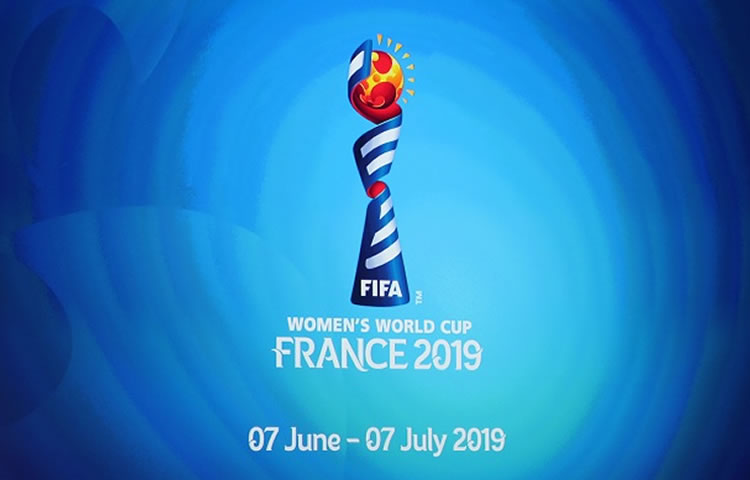 France 2019 – L'Italie au Paradis, après 20 ans d'absence, revient sur la scène mondiale du foot féminin.