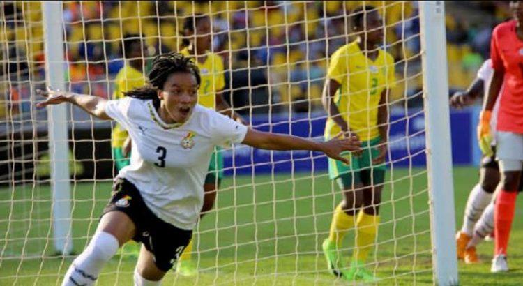 France – Amical – France Ghana : Un match, après le Chili (1-0), pour étalonner le niveau de base des Bleues