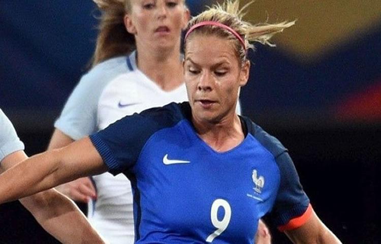 Préparation CM 2019 – FRANCE – SUEDE Un bon match pour savoir où la France se situe ?