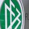DFB, la fédération allemande de football féminin. Crédit Kicker. Lesfeminines.fr