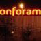 Conforama, filiale de Steinhoff qui connait une chute incroyable en Bourse.