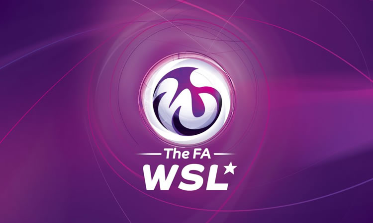 FAWSL – Le foot anglais devient professionnel sans argent !