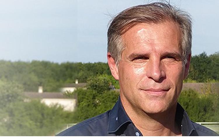 FC Fleury 91 – ITW avec Pascal Bovis, Chef d'entreprise a plus de 1000 salariés. President du FC Fleury 91