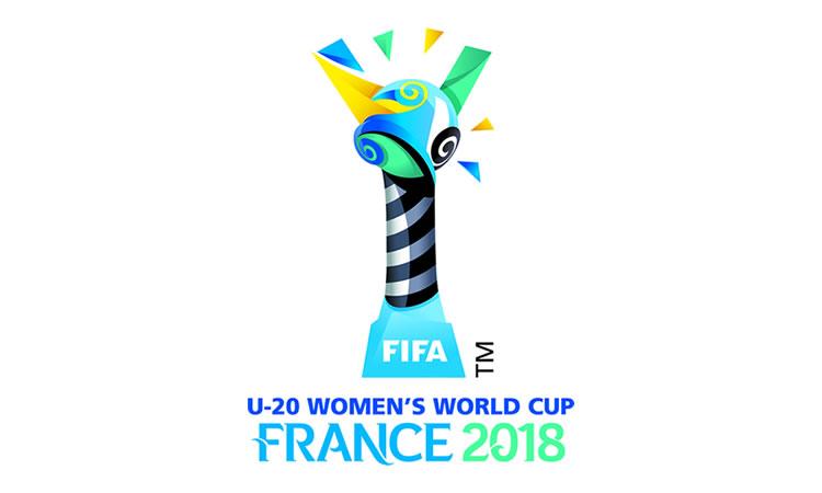 Coupe du Monde des U20 – Calendrier dévoilé. Vannes, siège social de l'Equipe de France !