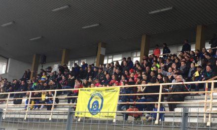 David Welferinger nous fait vivre et aimer le football féminin à Montauban !