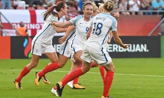 Classement FIFA – L'Angleterre (2e mondial) passe l'Allemagne (3). La France regagne une place.