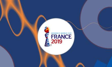 Mondial France – Qui sera à la Coupe du Monde 2019 dans la zone UEFA ?