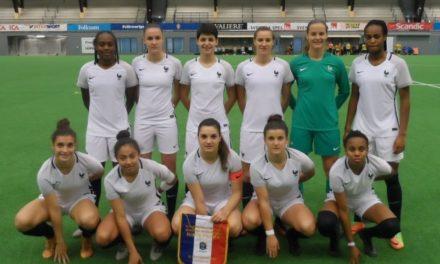 FIFA – J-100 – La montée en température de la Coupe du Monde U20.