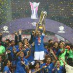 Coupe du monde : Chili et Brésil qualifiés pour 2019. Habitude brésilienne, exploit chilien !