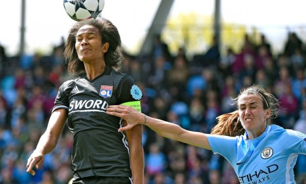 WCL – City impose un suspense à l'OL (0-0) quand Wolfsburg (1-3) écrit déjà la chute de Chelsea.