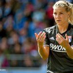 UWCL 1/2F retour – Olympique Lyonnais – ManCity «A vaincre sans péril, on triomphe sans gloire !».