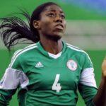 Equipe de France FRANCE-NIGERIA : «Black is beautiful ?»