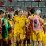 Coupe d'Asie des Nations – L'Australie, menée par la Thaïlande, arrache le nul et se qualifie aux tirs au but