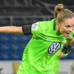 UWCL – Vfl Wolfsburg – Ewa Pajor, un numéro 17 à suivre dans cette finale européenne face à l'OL.