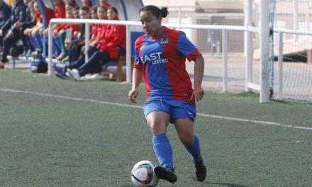 SuperLiga – Dernière journée – Atletico Madrid pour le doublé – Verónica Charlyn Corral (Levante) meilleure buteuse avec 25 buts
