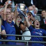 FA SSE Cup Finale : Superbes buts, Chelsea écrit son Histoire (3-1) devant l'Historique Arsenal.