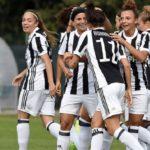 Serie A – Italie – Dernière journée – Juventus (57) et Brescia (57) au coude à coude