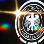 Mondial 2019. L'Allemagne, après avoir été suffisante, est-elle orgueilleuse pour rebondir ?