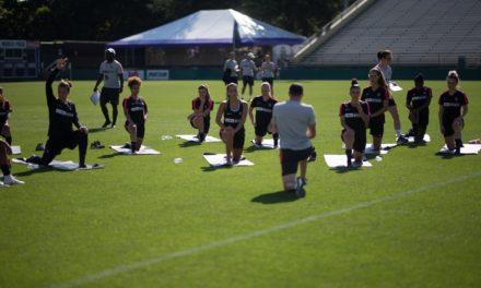 PSG – Manchester City s'impose (1-0) en amical. L'occasion de faire le point sur les mercatos parisiens