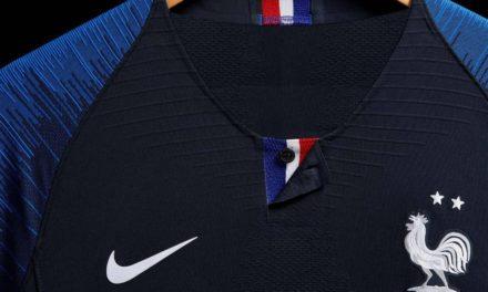 D1F – Les méformes de Montpellier et du Paris FC changent-elles la donne de Corinne Diacre ?