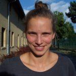 DOSSIER- Tabea Kemme (2) : «le football en Allemagne, c'est très double projet».