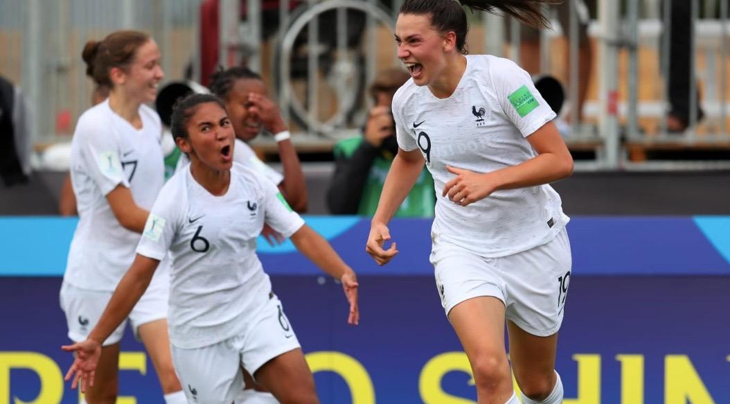 U19 – Gilles Eyquem propose aux U19 un superbe tournoi aux Etats-Unis !