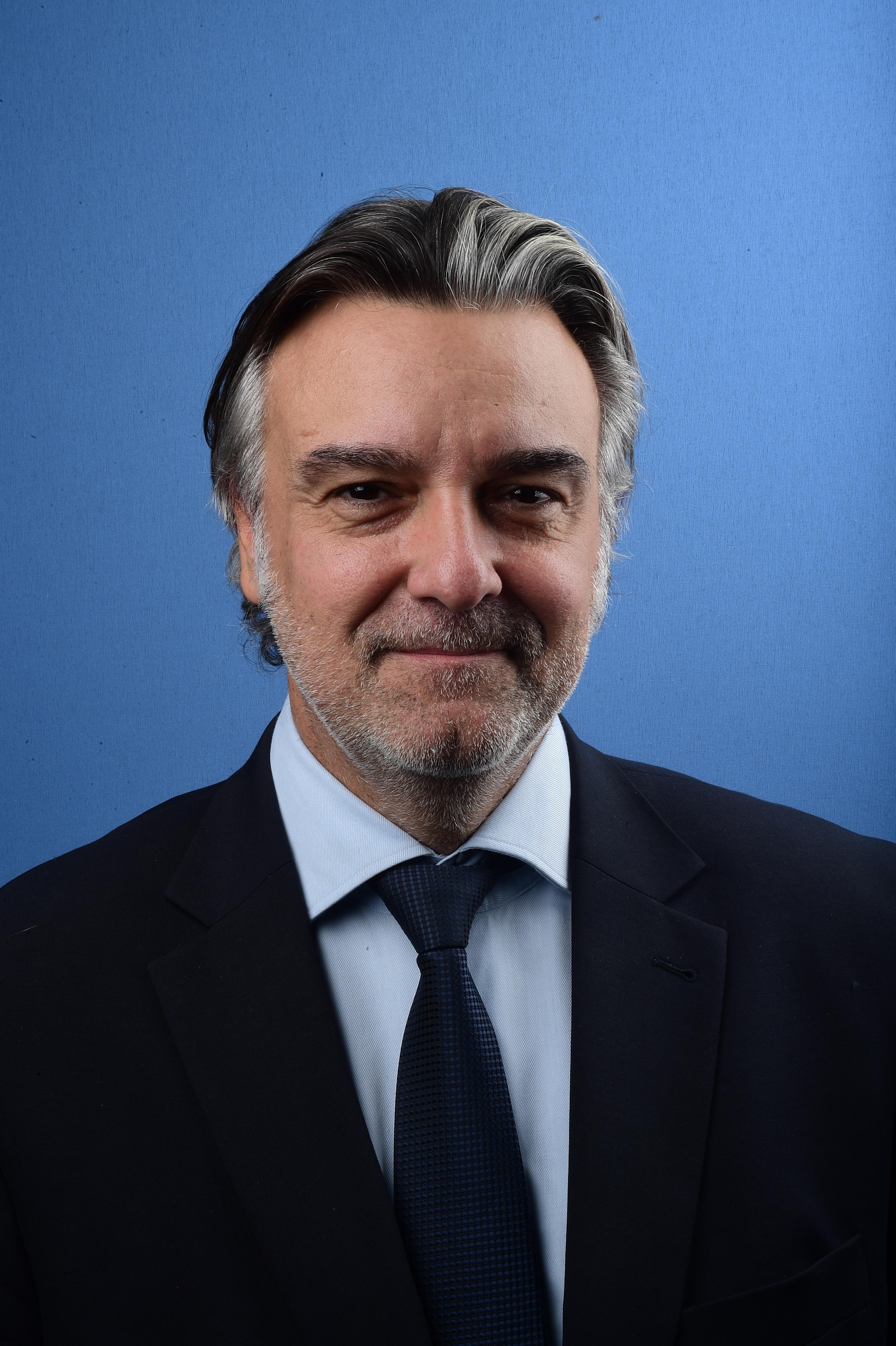 ITW Laurent Nicollin (2) – «Il faut qu'on parle plus des clubs et moins de l'EDF»
