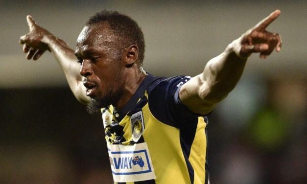 CONCACAF – QUALIFICATION WC2019 – Jamaïque qualifiée ? Usan Bolt est attendu pour le tirage au sort du 8 décembre !?