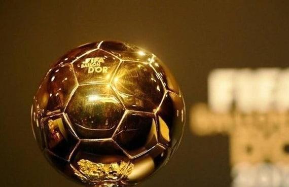 Ballon d'Or féminin – Dans la liste des 15, selon chaque angle utilisé, on trouve un résultat différent !