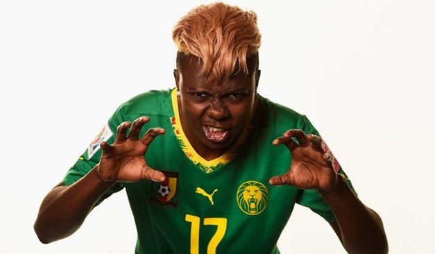 Mondial 2019 – Le Cameroun prend le 3e billet africain clôturant le 23e ticket sur 24